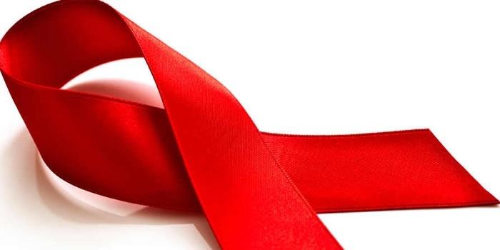VIH, enzima, cura, resistencia, medicina, salud, Sida, investigación, chileno