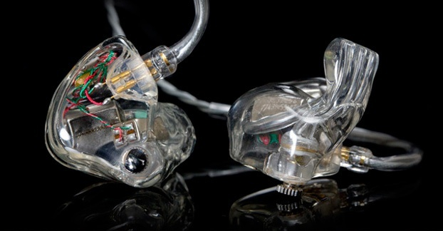 audifonos, música, volumen, sonido, salud, oído