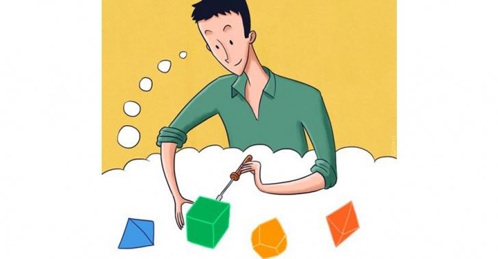 ideas, innovación, emprendimiento, educación, soluciones, problemas, diseño, pensamiento, proyectos, necesidades