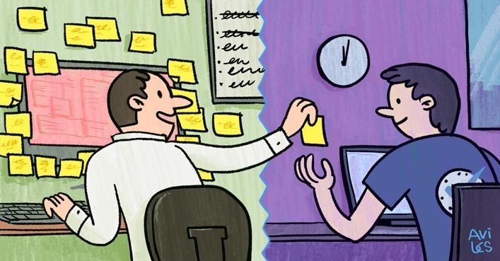 tiempo, libertad, tareas, ayuda, servicio, asistente personal, tiempo libre, disfrutar, tiempo listo