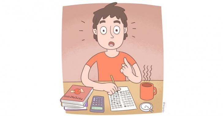 Educación, PSU, Ranking de Notas, alumnos, ponderaciones, promedio