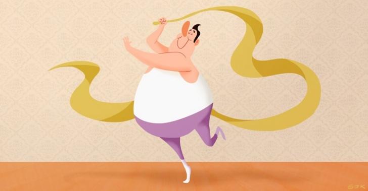danzaterapia, terapias, salud, baile, música, movimiento, expresión, arte, bienestar