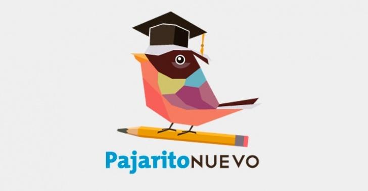 PSU, puntaje, postulaciones, Educación Superior, estudiantes, instituto profesional, centro de formación técnica, universidad, información, datos, acreditación