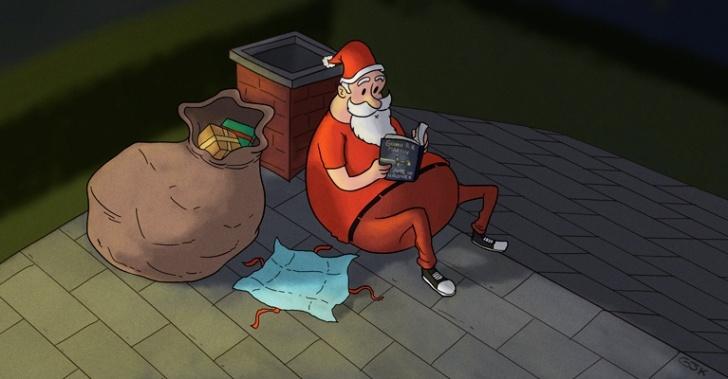 Libros, Navidad, Que Leo, Regalos