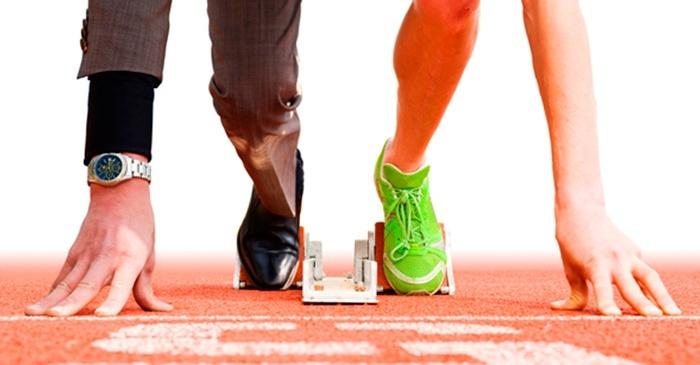 emprendimiento deportivo, deportes, seminario, innovación