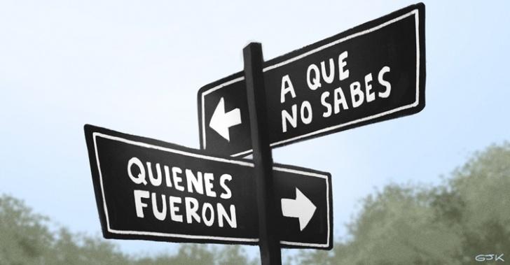 Calles, nombres, personajes, Chile, reconocimiento, historia
