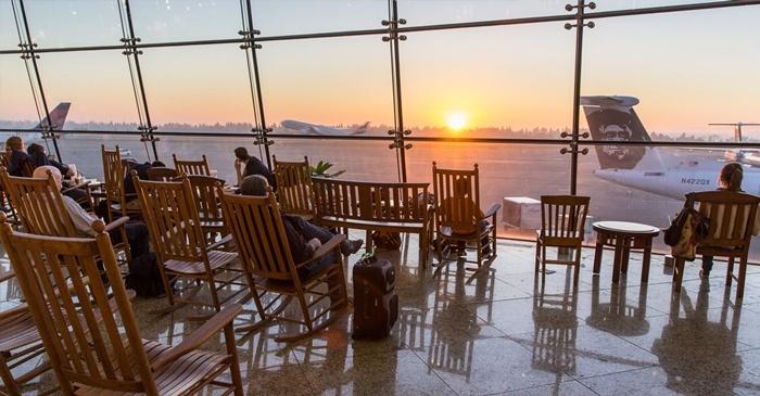 sillas, aeropuertos, viajes, tips, mecedoras, aviones, comodidad