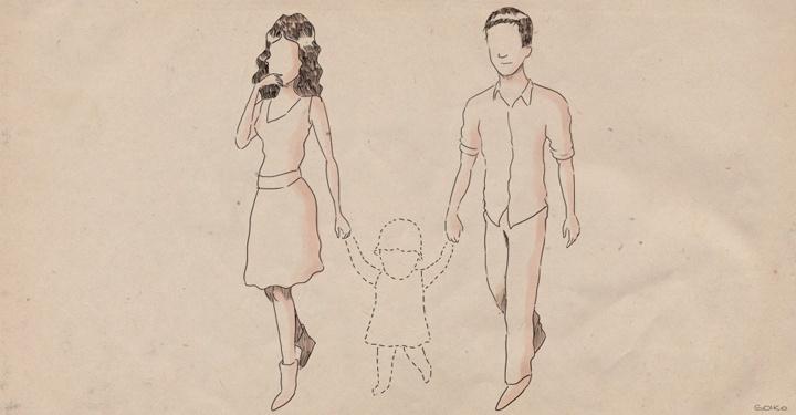 paternidad, natalidad, maternidad, hijos, niños, padres, campañas