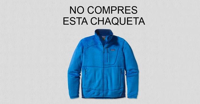 Patagonia, ropa, outdoor, reutilizar, reparar, reciclar, medioambiente, consumo, Empresas B