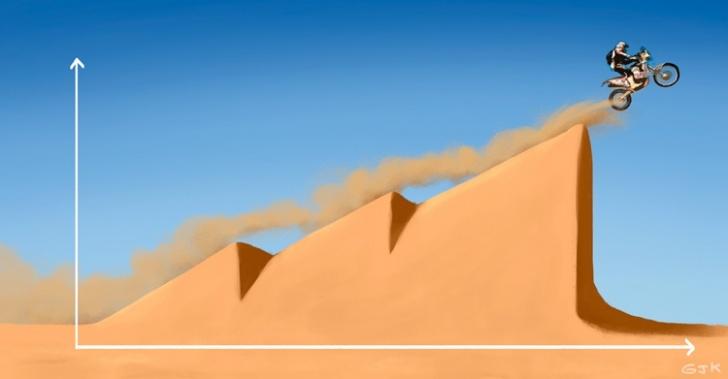 Rally Dakar, competencia, imagen país, inversión, medio ambiente, polémica, Chile, ruta