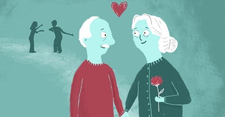 parejas, familia, relaciones, sexo, matrimonio, felicidad