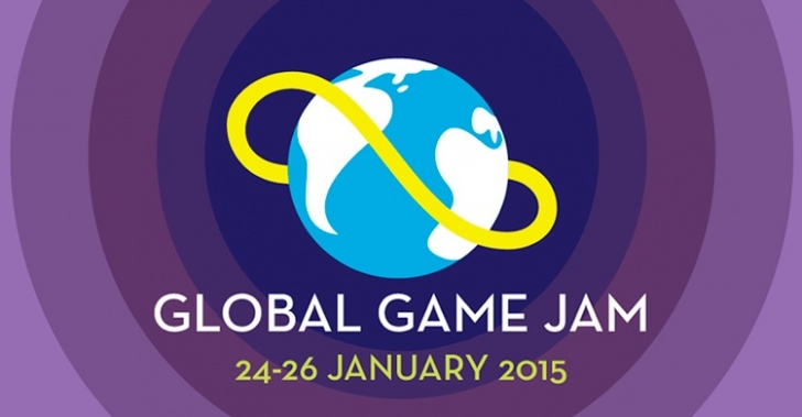 videojuegos, concursos, eventos, programación