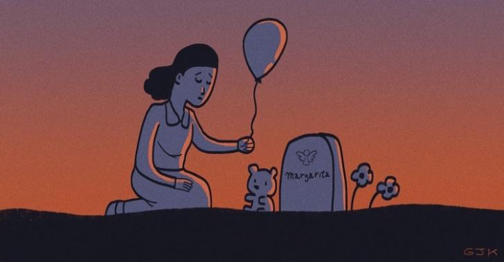 Bernarda Gallardo, Aurora, adopción, guaguas postumas, infanticidio, soluciones, maternidad, aborto, leyes, dignidad, derechos humanos