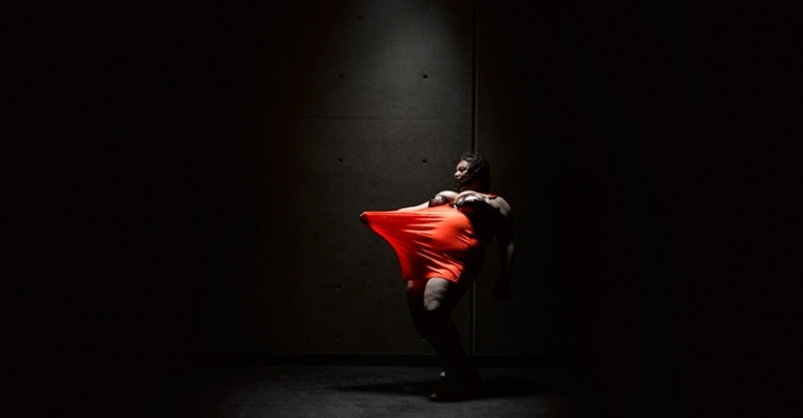 Danza, Obesidad, Bailarines, estereotipos, ballet