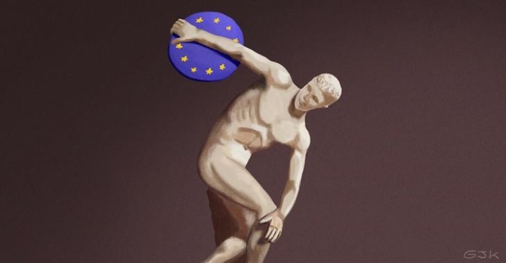 Grecia, Alexis Tsipras, Syriza, crisis económica, Unión Europea, Eurozona, deuda, austeridad