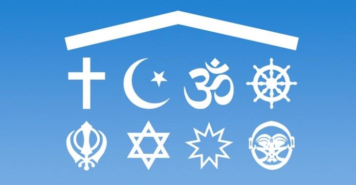 religiones, tolerancia, suiza, arquitectura, fe