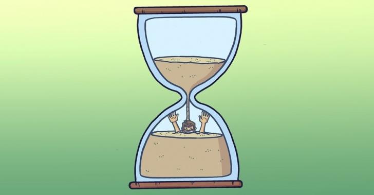 familia, tiempo, descanso, ocio, felicidad, prioridades, tiempo libre, vacaciones