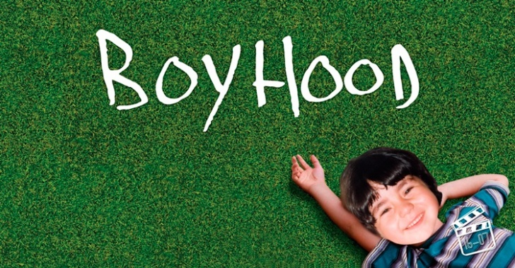 Boyhood, cine, películas, piratería, distribuidoras, industria, Hollywood, multicines, Richard Linklater, Oscar