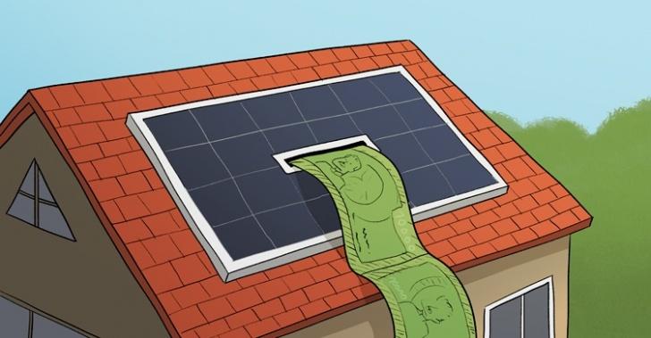 Sustentabilidad, ahorro, energía, medioambiente, cuentas, hogar