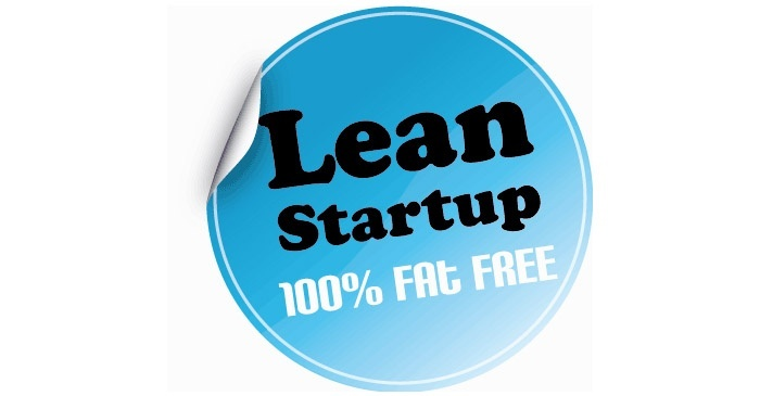 emprendimiento, innovación, negocios, empresas, startup, lean