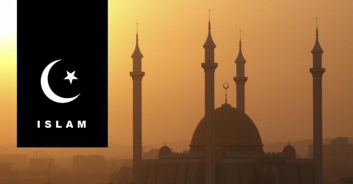 Islam, religiones, historia, creencias, fe