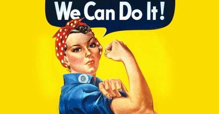 Mujeres del Pacífico, María de los Ángeles Undurraga, innovación, empresas, pymes, mentalidad, cultura, cambio, desarrollo, económico