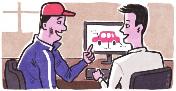 AutoVirtual, compra, venta, auto, Chile, asesoría, información, tips