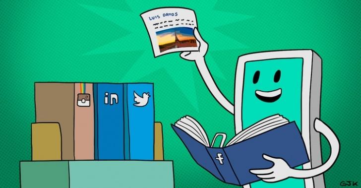 Bwuit, app, buscador, datos, información, redes sociales, amigos