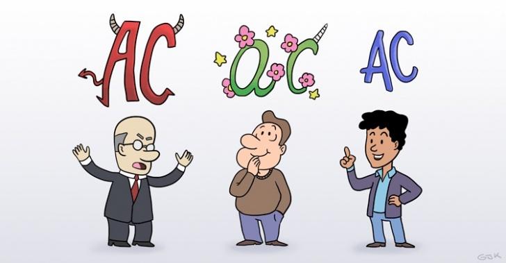 Asamblea Constituyente, nueva Constitución, Chile, Marca tu Voto, AC, Giorgio Jackson, Cristóbal Bellolio, Genardo Cuadros