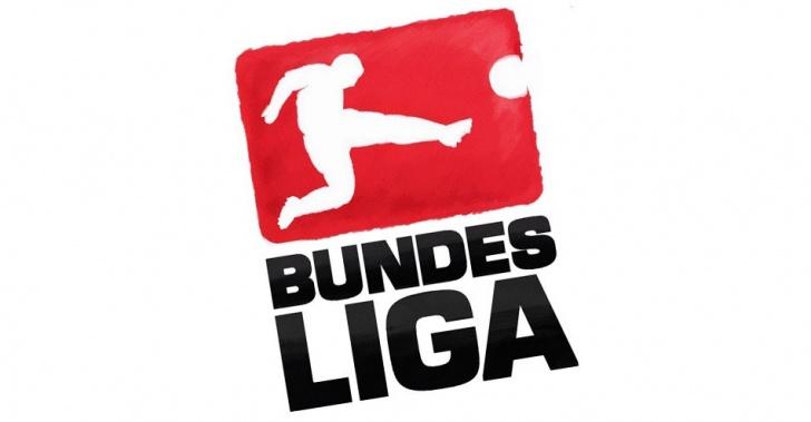 fútbol, deportes, estadios, bundesliga, Alemania
