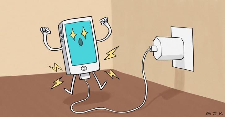 batería, aluminio, tecnología, stanford