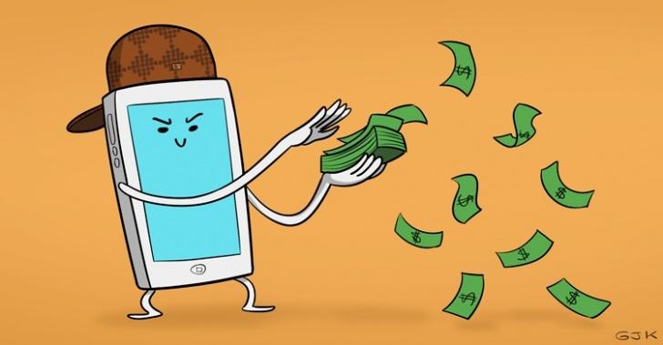 Celular, Internet, saludo, consejos, ahorro, wifi, aplicaciones