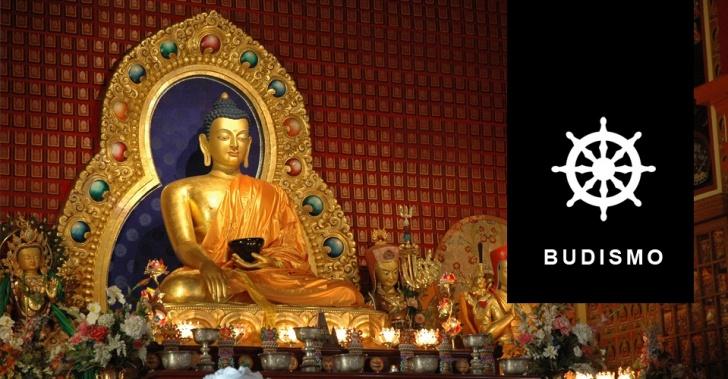 Budismo, filosofía, practica, Buda, explicación, doctrina, zen, tibet