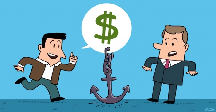 negociación, negocios, relaciones, consejos, marketing, empresas, precios, psicología