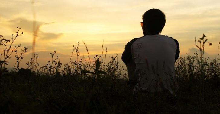 viajes, sociedad, Chiloé, soledad, gente, comunidad, emociones