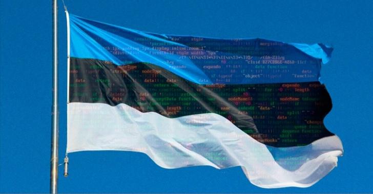 estonia, tecnología, país, europa, mundo