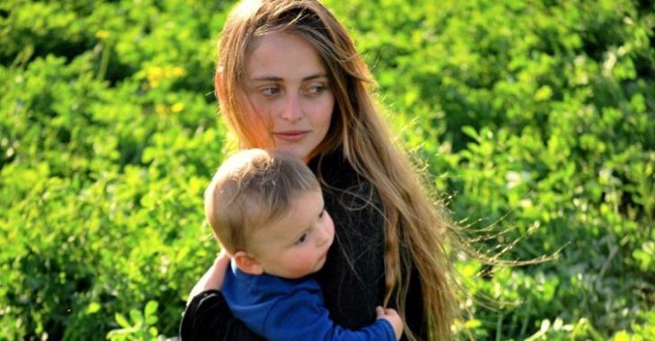 Día de la madre, maternidad, hijos, mamá