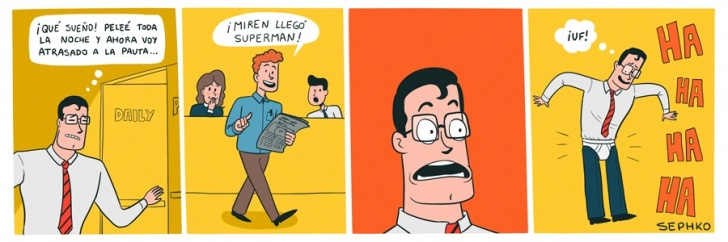 héroe, cómic, superman, clark kent, calzoncillo, slip, ropa interior