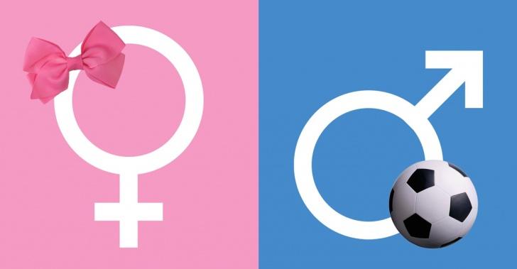 Guía para Padres, hijos, estereotipos, géneros, sexo, integralidad, diversidad