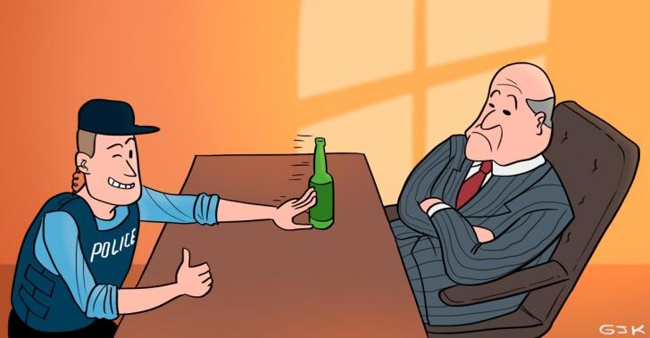 trabajo, sueldo, jefe, negociación