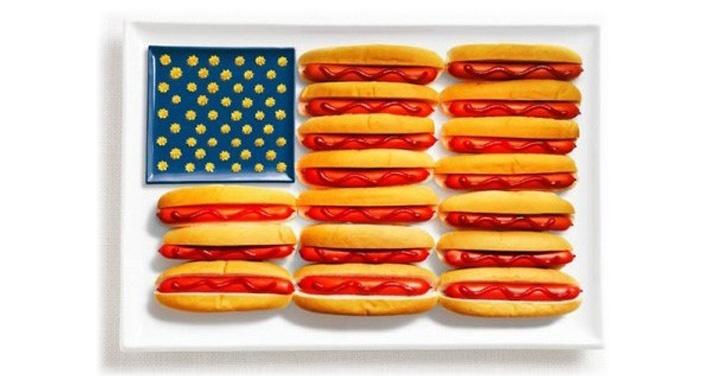 comida, alimentos, banderas, mundo, turismo, viajes, campañas, publicidad
