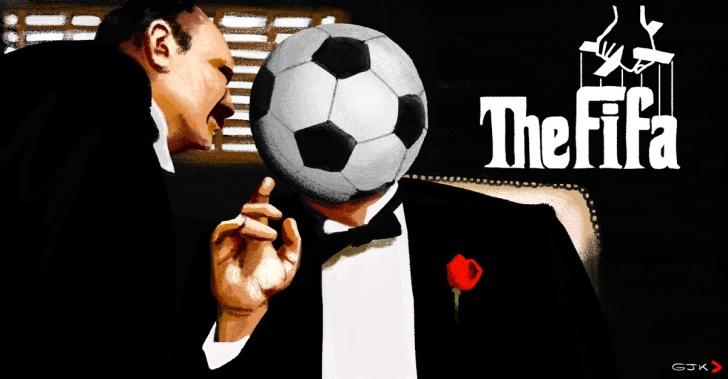 FIFA, corrupción, soborno, compra de votos, deporte, fútbol, escándalo, soluciones