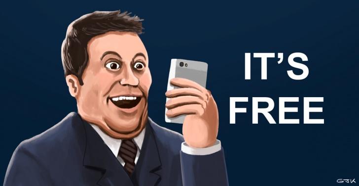 AppCity, aplicación, panoramas, gratis, municipalidades, eventos, geolocalización