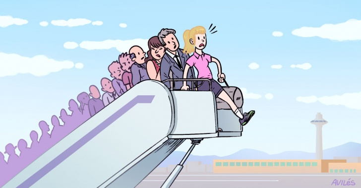 avión, vuelos, viajes, vacaciones, pasajes, aeropuerto, aerolíneas, Código Aeronáutico, pasajeros, derechos