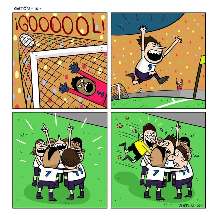 fútbol, Copa América, árbitros, corrupción, FIFA, torneos, copas, campeonatos, competencias, partidos, goles