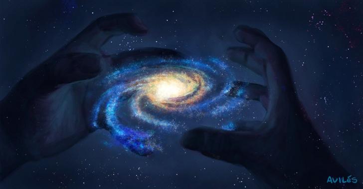 energía, espacio, materia, universo, astronomía, ciencia, misterios, materia oscura, energía oscura, física, astrofísica