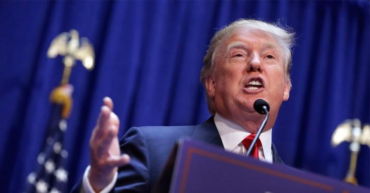 Inmigrantes, migrantes, Donald Trump, México, discurso, cifras, beneficios