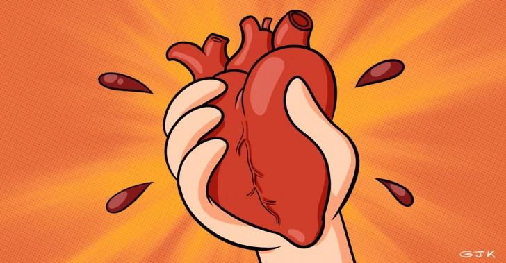 Donación de órganos, Trasplante, salud