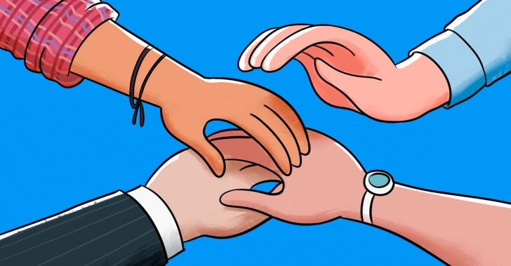 Política, partidos políticos, Todos, Chile, democracia, apertura, participación, colaboración, transparencia, Tod@s