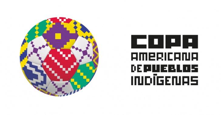 deporte, fútbol, Copa América, Copa Americana de Pueblos Indígenas, mapuche, rapa nui, aymara, cultura, identidad, pueblos originarios, indígenas